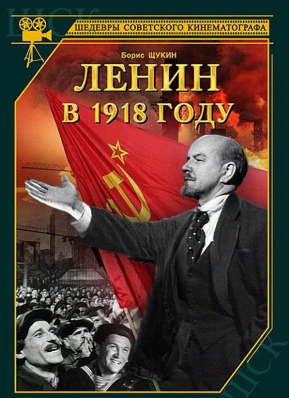 в россии зреет гражданская война Без работы и соцвыплат: в оккупированном Енакиево зреет бунт ...
